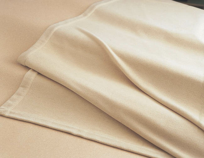 京都西川 「繊維の宝石」カシミヤ毛布30707 カシミヤ100% 両面アザミ起毛 シングルサイズ 【送料無料】[fs01gm]【RCP】10P09Jan16