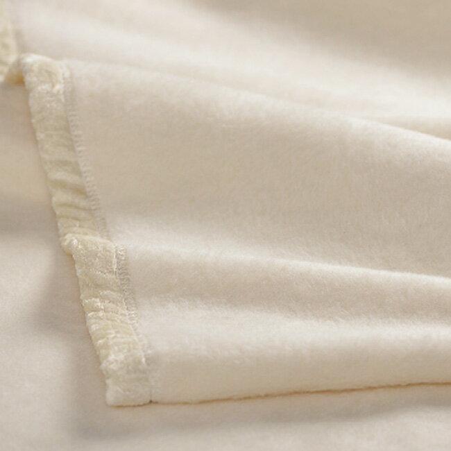 シルク毛布 京都西川 最高級シルク毛布 シングル 西川毛布 日本製 暖か毛布 ブランケット 掛け毛布 絹毛布