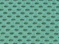 マニフレックスメッシュウィングクイーンサイズ日本限定商品三つ折りタイプイタリア生まれの体圧分散マットレス【RCP】【送料無料】