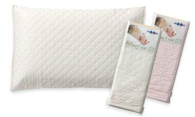マニフレックスシーツ&ケット医療用脱脂綿をガーゼで包んだS・SDサイズ145cm×220cm