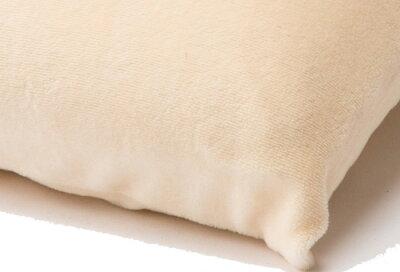 【あす楽】【正規販売店】マニフレックスピローグランデマニフレックス枕ビッグサイズ70×45cmキャリーホルダー付きラグジュアリーピロー気温で固さが変わらず年中同じ寝心地まくら難民にオススメ