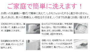 西川ローズメリノウール毛布【京都西川】シングルサイズ140cm×200cm西川毛布1.2kgウール毛布[ピンク/ベージュ]日本製2030
