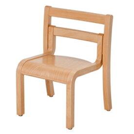 Piccola-chair(ピッコラ・チェア)PC-01
