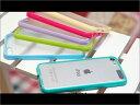 【全10色】iPod touch5/iPod touch6 半透明防指紋TPU+PCケース|第5世代/第6世代 iPhone7/iPhone8|iPhone7Plus/iPho…