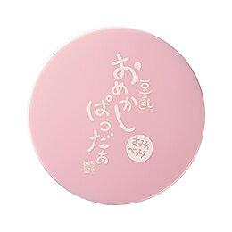 豆腐の盛田屋 豆乳おめかしぱうだぁ 7g