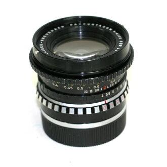 供德國製造透鏡施奈德PA-kurutagon 4/35萊卡R使用的Schneider-Kreuznach PA-CURTAGON 1:4/35 Fot Leica R
