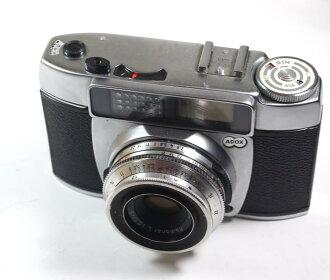 德国制造相机 ADC ProMat 1 ADOX Polomat 1