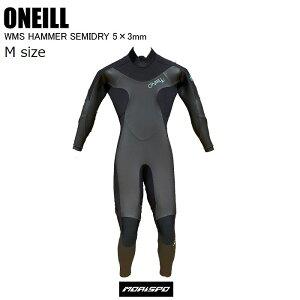 ONEILL オニール WMS HAMMER S...