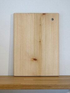 【カッティングボード(桧)】キャンプギア 自作 オリジナル 手作り 木 木製 無垢 キャンプ飯 BBQ キッチン 木の香り バーベキュー アウトドア・キャンプ・DIYの木材通販モロックヴィレッジ