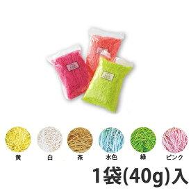 【紙パッキン】 紙パッキン 40g