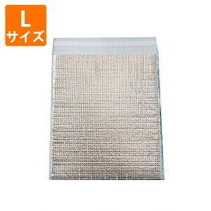 【保冷袋】保冷袋(封筒型)Lサイズ295×375mm 300枚入り