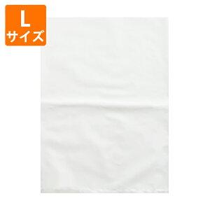 【ポリ袋】肥料袋Lサイズ500×750mm 空気穴有・穴無(50枚入り)