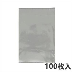 【OPP平袋】 溶断T No.1 60×120mm (100枚入)