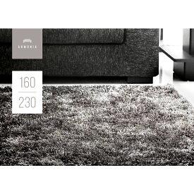 【もれなくP10倍★8/25 20:00-23:59】 ラグ 高級ラグ 本格ラグ 絨毯 じゅうたん カーペット ラグマット シャギーラグ インテリア 家具 北欧 モダン アルモニア 新生活
