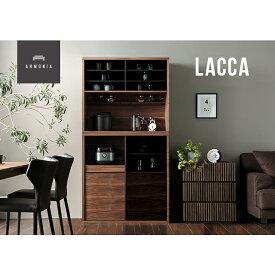 lacca 食器棚 カップボード モダンテイスト モダンリビング 北欧テイスト ナチュラルテイスト シンプルテイスト デザイナーズ シンプル armonia 新生活
