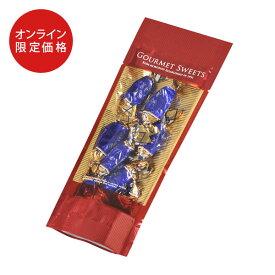 モロゾフ なしのチョコレート 96g