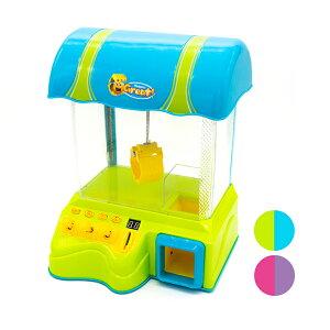 UFOキャッチャー 本体 おもちゃ クレーンゲーム クレーンキャッチャー 男の子 女の子 家庭用 乾電池 USB | 小型 玩具 BGM 音 光る プレゼント 子ども 子供 キッズ 人気 ギフト プレゼント クリス