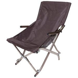 アウトドアチェア キャンプ椅子 軽量 折りたたみ ハイバック ハイバックチェア コンパクト キャンプ アウトドア 座面高40cm 1人掛け 折り畳み 組立簡単 屋外 室内 ベランダ オックスフォード