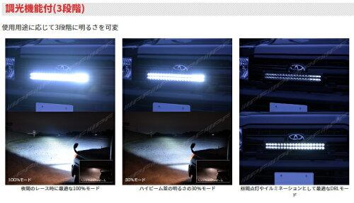 IPF600seriesDOUBLE-ROWseriesRAIJIN【622RJ】600シリーズ20インチダブルローR
