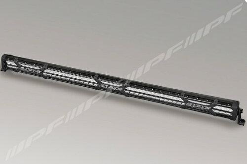 IPF600seriesDOUBLE-ROWseriesRAIJIN【652RJ】600シリーズ50インチダブルローR