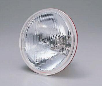 IPF HED LAMP Series 丸形2灯式 【9111】(ポジション球付)