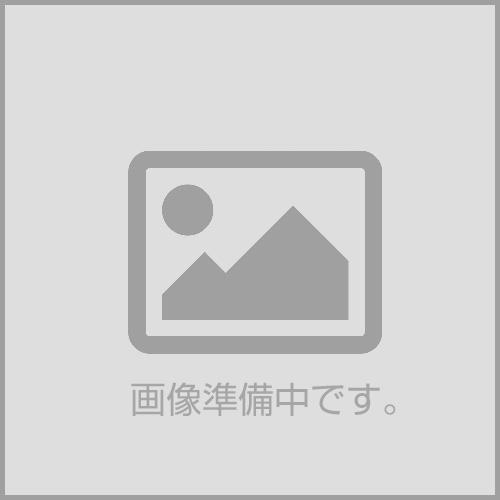 DataSystemデータシステムマルチカメラスイッチャー・オプションオプションハーネス【CSW001】