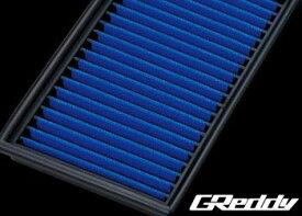 TRUST(トラスト) AIRINX GT(エアインクスGT) MAX 01.11〜 L950/(960)S,L952/(962)S EF-DET,JB-DET 660 SZ-4GT 【12592504】