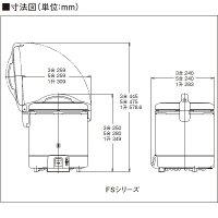 リンナイこがまるガス炊飯器RR-030FS-W3合炊き都市ガスプロパン炊飯のみグレイッシュホワイト