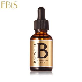 Ebisu B白33ml有藥效EBiS B白傳明酸美容原液