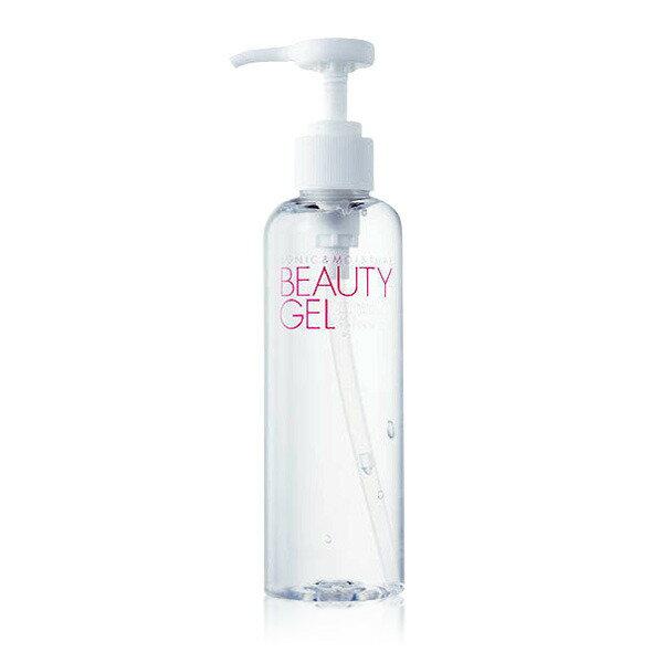 エビス〔ebis〕BEAUTY GEL ビューティージェル ツインエレナイザーPRO2対応美容成分配合 美顔器ジェル