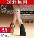 Vxn2123 set 1