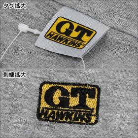 【G.T.HAWKINS(ホーキンス)】サーフシャツ【テイストキュート】【目的見せてもOK】【こだわりコットン】【グンゼ(GUNZE)】【楽ギフ_包装】【通販】[auktn]