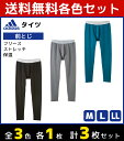 Apu201b set2 1