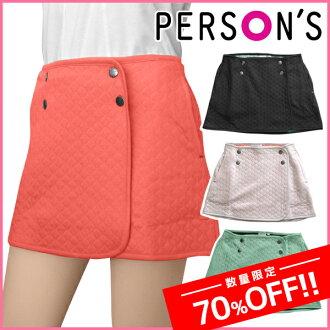 数量有限的 50%人帕森斯迷你裙加莱克斯加莱克斯销售翻译是少于一半运动服球衣运动服 P16Sep15