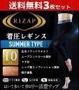 Rzf202 set 1