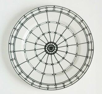Motherskitchen  라쿠텐 일본: TAITU (태국 2) 이탈리아 모던 디자인 ...