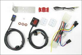 PROTEC RF900R(逆輸入車)[GT73A 94年-]専用 シフトポジションインジケーター SPI-S51