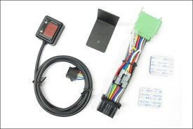 PROTEC TL1000R(逆輸入車)[VT52A 98年-]専用 シフトポジションインジケーター SPI-S52