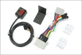 PROTEC Z1000 [ZRT00B 07-09年]専用 専用 シフトポジションインジケーター SPI-K48