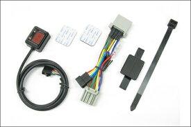 PROTEC Z800 [ZR800 13年-]専用 シフトポジションインジケーター SPI-K47