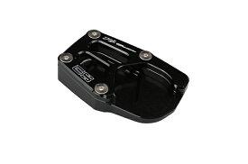 r's gear R1200GS/GS-ADV プレミアムスタンダード スタンドハイトブラケット(日本仕様ローダウン車用) BB17-SB03