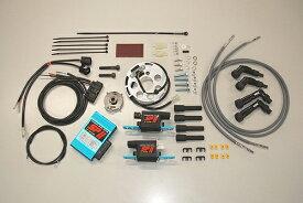 ASウオタニ Z1・Z2・Z1R・Z1000MKII SP2フルパワーキット(コードセット付) 0310P