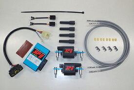 ASウオタニ GPZ900R 逆輸入車(A1-A11) SP2フルパワーキット(コードセット付) 0305P