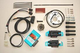 ASウオタニ Z400FX・Z550FXZ400GP・GPZ400 SP2フルパワーキット 00331