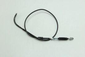 HURRICANE GSX1100S刀(輸出仕様) 純正リプレイスケーブル クラッチ HB4504
