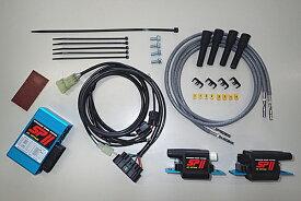 ASウオタニ CB1300SF[SC40]・X4 SP2フルパワーキット(コードセット付) 0103P