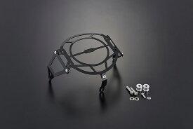 G-Craft CT125 [JA55] ヘッドライトガード 32602