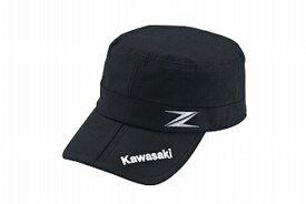 【あす楽対応】KAWASAKI カワサキ Zコンパクトワークキャップ J8903-0167B