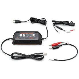 在庫有り 当日発送 DAYTONA デイトナ スイッチングバッテリーチャージャー12V 回復微弱充電器 95027 バッテリー充電器 デイトナ バッテリー 充電器 デイトナ 95027 デイトナ バッテリー
