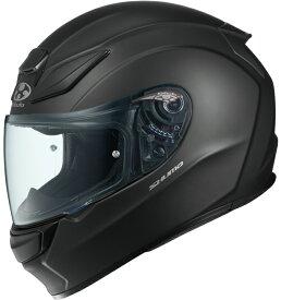 在庫有り 当日発送【Mサイズ・Lサイズ・XLサイズ】OGK KABUTO オージーケーカブト OGKかぶと SHUMA 【フラットブラック 】シューマ フルフェイスヘルメット OGK SHUMA 2021年モデル フルフェイス ヘルメットogk